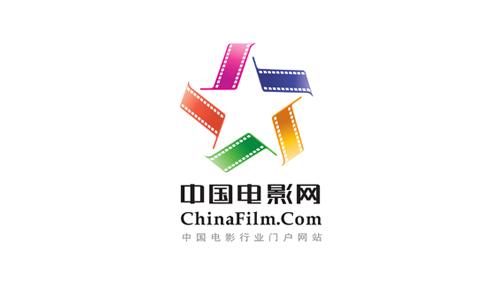 中国电影网/品牌形象设计