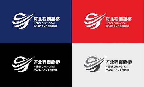 精品案例-北京vi设计,标志设计,包装设计公司——北京